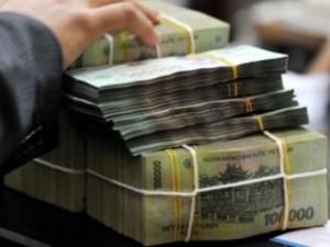 Tài chính - Bất động sản - Lại đề xuất phá giá tiền đồng