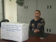 """Bản tin 113 - Bắt người nước ngoài vận chuyển 20kg ma túy """"đá"""""""