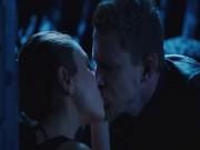 Phim - Tài tử Channing Tatum khó khăn với cảnh hôn