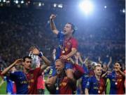 Bóng đá - Tin HOT tối 4/3: Xavi có thể gia nhập New York City