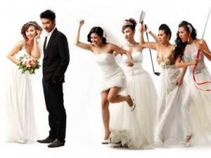 Tin vịt: Phương pháp giúp cho ông xã có nhiều... vợ