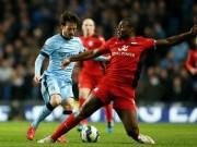 Bóng đá - Man City - Leicester: Gồng mình chống đỡ