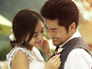 8X + 9X - 6 lời khuyên cho các Facebooker sắp kết hôn