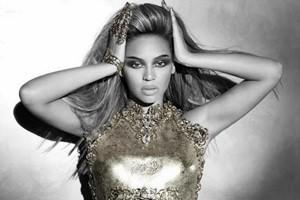 Sao ngoại-sao nội - 5 ca khúc Quốc tế khẳng định nữ quyền nổi tiếng
