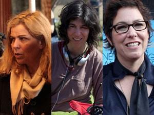 Phim - 5 nữ đạo diễn ấn tượng nhất thập kỷ qua