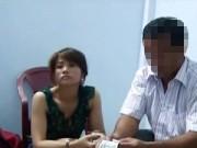Bản tin 113 - Kiều nữ thuê nhà trọ cùng 6 bạn trai để sử dụng ma túy