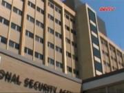 Video An ninh - FBI bắt kẻ nghi nổ súng gần trụ sở NSA