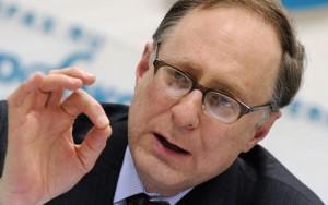 NATO: Lính Nga  chết nhiều vô số  ở Ukraine