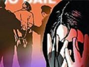 An ninh Xã hội - Sáng tố hiếp dâm, chiều mới xảy ra chuyện hiếp!