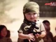 An ninh thế giới - Ngày càng nhiều gia đình ở Malaysia tham gia IS
