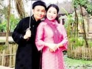 Xuân Hinh: Thanh Thanh Hiền có chồng, tôi vẫn yêu
