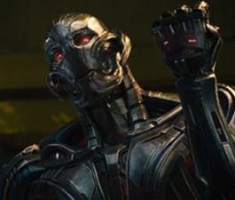 Trailer  Avenger 2  hé lộ kẻ thù của biệt đội siêu anh hùng