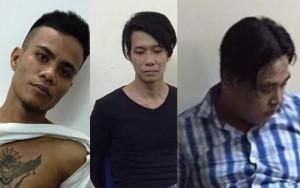 Cảnh giác - Gia đình doanh nhân bị dọa giết, tống tiền 200 triệu