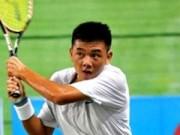 Thể thao - Tin HOT 7/3: Hoàng Nam giành Á quân ở Thái Lan
