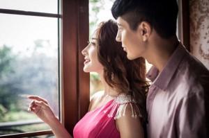 8X + 9X - 6 cách để tìm lại tình yêu khi bạn ghét chồng