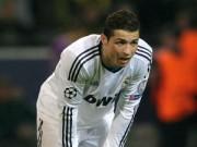 Bóng đá Ý - Tin HOT tối 7/3: Real cân nhắc thanh lý Ronaldo