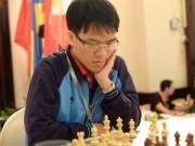 Thể thao - Cờ vua Việt với thách thức từ Trung Quốc