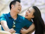 Ca nhạc - MTV - Bằng Kiều nói về tin đồn Dương Mỹ Linh mang bầu