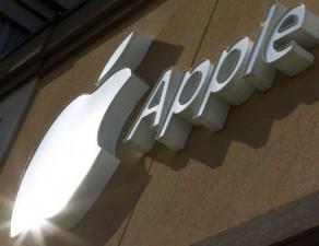 Công nghệ thông tin - Apple bị kiện tụng do chiêu mộ kỹ sư đánh cắp thông tin