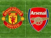 Bóng đá - MU - Arsenal: Thiên đường vẫy gọi