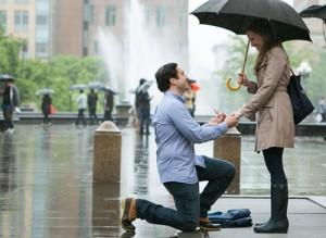 Bạn trẻ - Cuộc sống - Khoảnh khắc cầu hôn tuyệt đẹp của các cặp đôi