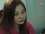"""Bản tin 113 - """"Nữ quái"""" trốn truy nã từ Malaysia về nước đầu thú"""