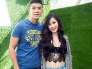 Ca nhạc - MTV - Hương Tràm tung MV đóng cặp mẫu nam điển trai