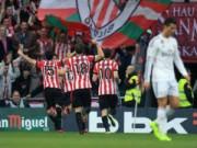 Bóng đá - Tiêu điểm V26 La Liga: Khi chân chùn, gối mỏi