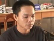 Video An ninh - Người dân tóm gọn kẻ cướp tiền của lái buôn Campuchia