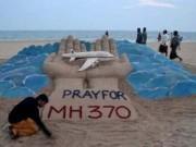 An ninh thế giới - MH370 - nhìn lại thảm kịch bí ẩn một năm trước