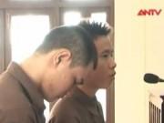 Bản tin 113 - Chém người vì lời hù dọa, hai 9X lĩnh án tù