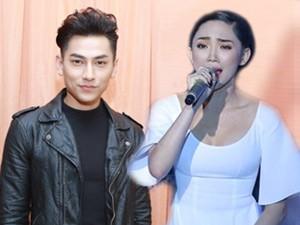 Ca nhạc - MTV - Tranh cãi điểm số của Tóc Tiên, Isaac tại The Remix