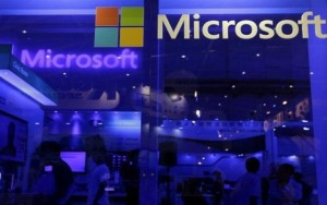 Sợ Virus ??? - Microsoft cảnh báo Windows có thể dính lỗ hổng FREAK