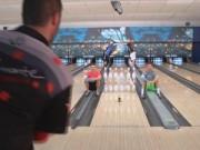 """Thể thao - Những cú ném bowling trên cả """"ma thuật"""""""
