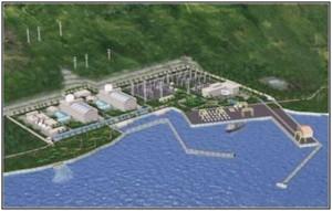Tin tức trong ngày - Làm rõ tác động nhà máy điện hạt nhân Ninh Thuận