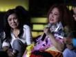 Phương Thanh giải thích lý do từ chối hát liveshow Siu Black