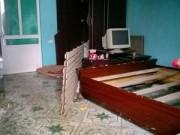 An ninh Xã hội - Hé lộ nguyên nhân cô giáo bị chồng sát hại ngày 8/3