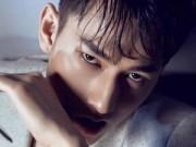 DJ Hoàng Anh giải thích lý do chấm Isaac điểm thấp
