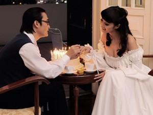 Lê Kiều Như lên tiếng chuyện bầu bí và kết hôn