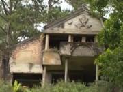 Phi thường - kỳ quặc - Vén màn bí mật về ngôi biệt thự ma ở Đà Lạt (Phần 1)