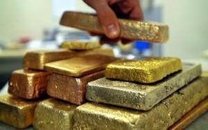 Tin tức trong ngày - Buôn lậu 27kg vàng: Nhà ngoại giao Triều Tiên bị trục xuất
