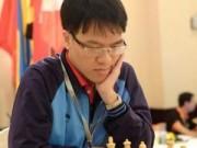 Các môn thể thao khác - Quang Liêm, Trường Sơn đối đầu nhà vô địch châu Á