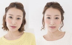 Tóc đẹp - Gợi ý 2 biến tấu đẹp, dễ cho cô nàng tóc ngắn