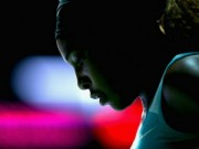 Thể thao - Serena trở lại Indian Wells: Chiến thắng ký ức buồn