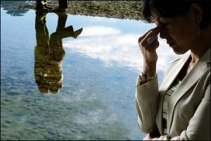 Bạn trẻ - Cuộc sống - Bị cướp mất chồng chỉ vì thói khoe khoang