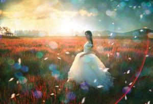Bạn trẻ - Cuộc sống - Thư tình: Tạm biệt tình yêu dang dở