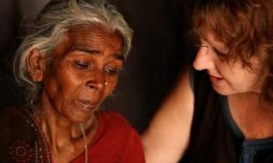 Hậu trường phim - Ấn Độ lên án phim về đề tài hiếp dâm của BBC