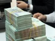 Tin Tài chính - Nhà đất - BĐS - Ngừa tham nhũng trong lĩnh vực tiền tệ