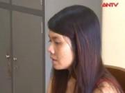 Bản tin 113 - Đôi nam nữ 9X rủ nhau trộm xe máy