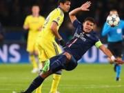 Bóng đá - TRỰC TIẾP Chelsea - PSG: Lập công chuộc tội (KT)
